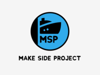 Make Side Project