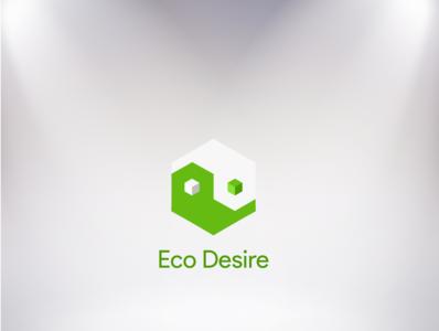 Eco Desire yin yang decor yin yang home home yinyang