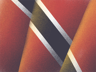 Trinidad & Tobago Flag breeze wind wave texture country culture nation flag tnt trinidad