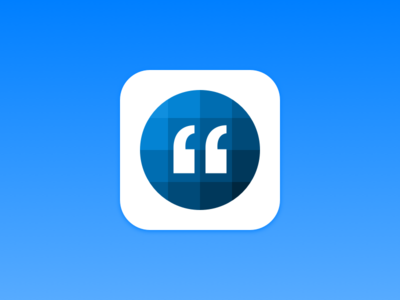 Joining Sidewire (2015) new gig app icon job sidewire