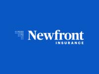 Newfront Insurance identity
