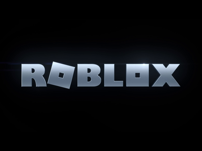 Official Roblox Rebrand symbol styleguide roblox wordmark logotype logo identity icon branding app icon animation