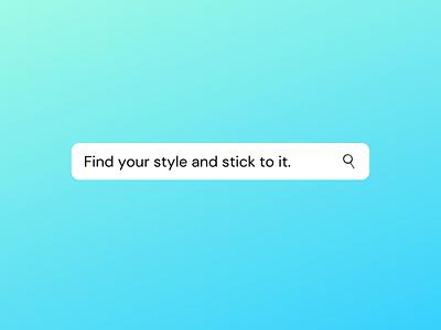Best design advice style illustraion graphic design advertising social media design