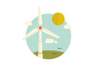 Wind power #2