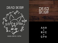 Dead Bob's