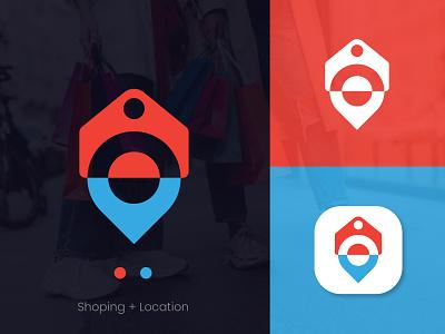 Sell point logo design point minimal logo logo maker shopping logo logo design company logo abstract logo modern logo creative logo prize location branding logo sell logo