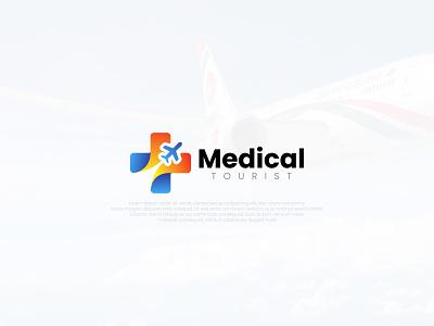 Medical Tourist 2nd Concept aircraft