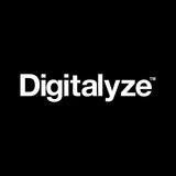 Digitalyze