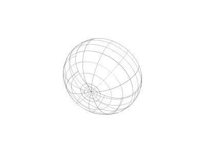 wireframe design minimal portland creative tinj space wireframe
