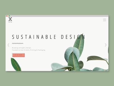 Dawson Design Website html wordpress anne matzke dawson development design web