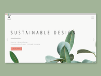 Dawson Design Website