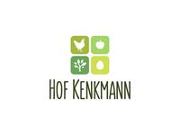 Logo for HK branddesigner corporatestyle logodesigner brandidentity identity logo branding graphicdesign graphicdesigner design