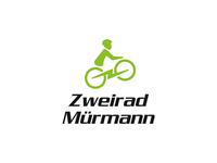 Logo for ZM designer brandidentity logodesigner logo corporatestyle identity branding graphicdesigner graphicdesign design