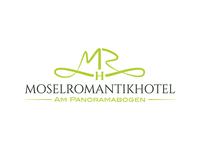Logo for MR brandidentity designer logodesigner logo corporatestyle branding identity graphicdesigner graphicdesign design