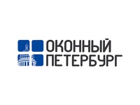 Logo for Okonny Peterburg