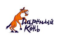 Logo for Darenny Kon