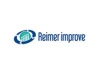 Brand Identity for Reimer Improve