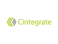Logo for Cintegrate