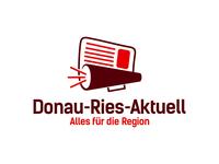Brand Identity for Donau-Reis Aktuell