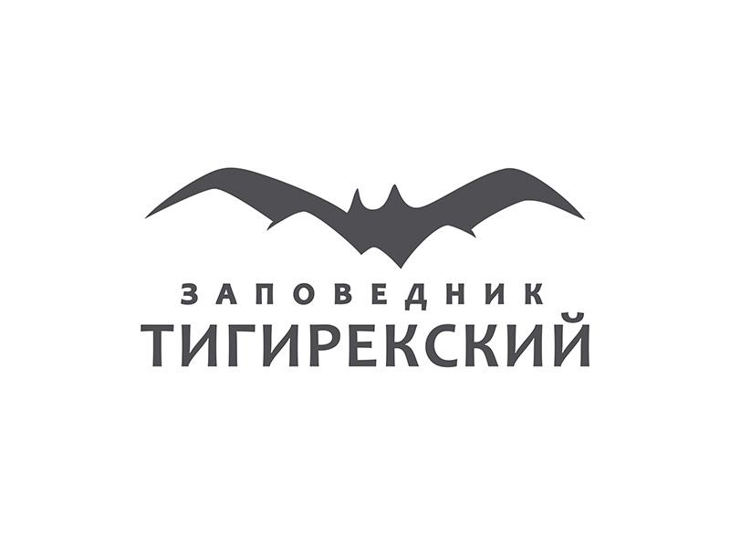 Brand Identity for Tigireksky Zapovednik branddesigner graphicdesigner logodesigner graphicdesign design corporatestyle brandidentity branding identity logo logodesign