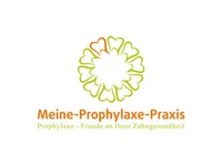 Logo and Stationary for Meine-Prophylaxe-Praxis