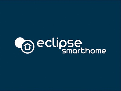 Logo for Eclipse SmartHome
