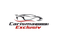 Logo for Carisma Exclusiv