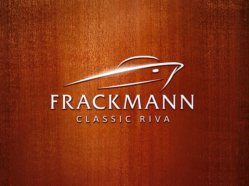 Logo for Frackmann graphicdesigner corel adobe logodesigner graphicdesign design corporatestyle brandidentity branding identity logo logodesign