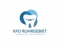 Logo for KFO