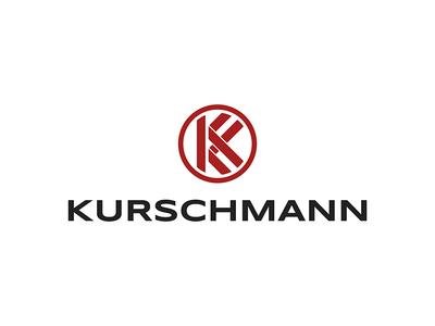 Logo for KM