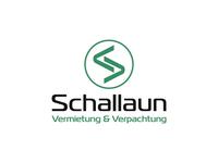 Logo for SVV