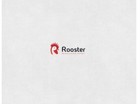 Rooster Sick
