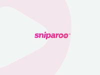 Type Logo