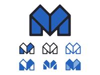 Minnesota Discount Office Furniture Logo