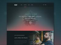 BBG 2014 Web — Dioptic Exploration