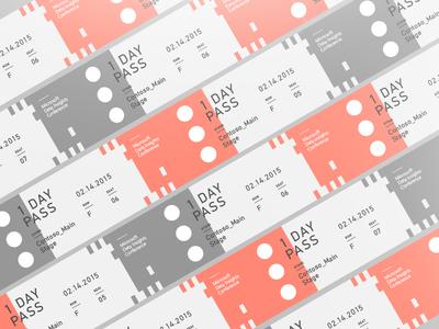 Microsoft Data Insights Tickets