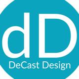 DeCast Design