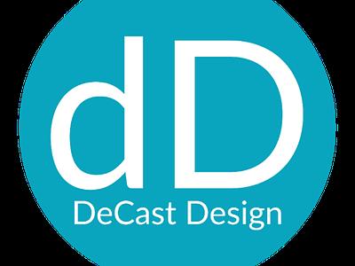 Logo design freelance branding marketing graphic design logo
