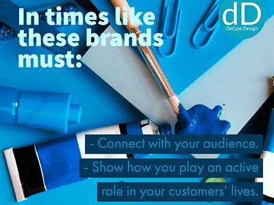 Social post online marketing freelance branding graphic design social media graphic design