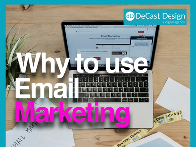 Why to use Email Marketing content design email marketing content marketing freelance carousel social media graphic design branding