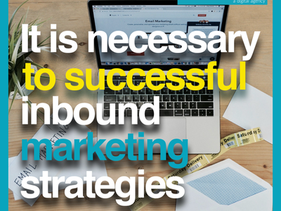 Artboard 2 Email Marketing email marketing content marketing content design graphic design marketing branding social media graphic design