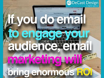 Artboard 3 Email marketing social media design content marketing marketing graphic design freelance social media graphic design