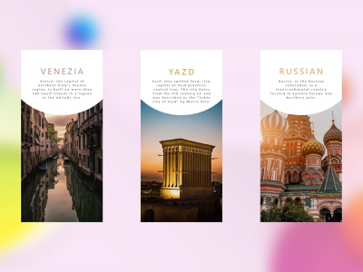 Effect In Adobe Xd 2020 iran russian venezia architect architecture app ui design app ui kit uiuxdesign graphic graphic web app dashboard application webdesign creative travel ui uidesign uiux app design app