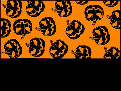 halloween maskks vector illustrator typography logo illustration design branding