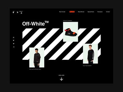 Off-White Concept.mp4