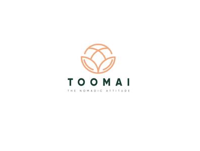 Elegant logo vector illustrator elegant logo nomadic logo brand design logo design logo