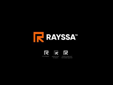 R monogram logo logodesinger logomarks logotype monogram logo brandmark monogram logomark mark lettermark bold logos logos minimal r logo r letter logo monogram