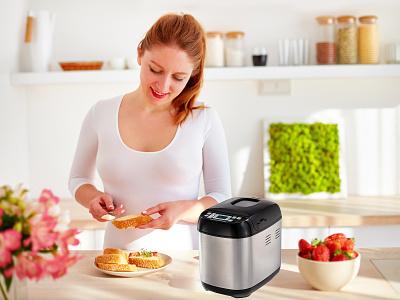 Amazon product listing image product listing amazon image design amazon image listing ebay listing amazon store lifestyle infographics amazon product amazon fba amazon product listing