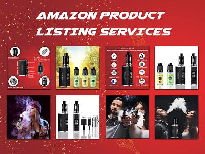 Amazon product listing image product listing lifestyle infographics ebay listing amazon store amazon product listing amazon product amazon image listing amazon image design amazon fba