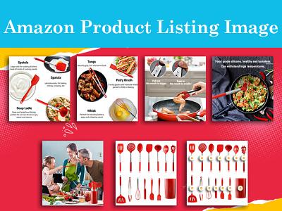 Amazon product listing image ebay listing school flyer design flyer product listing logo amazon product listing amazon product amazon image listing amazon image design amazon fba